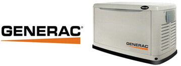 Generac Generator Dealer, Installation, Generator Repair & Maintenance, Electrical Services Michigan